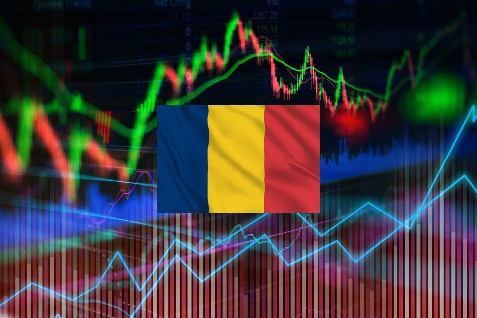 Forex au Tchad