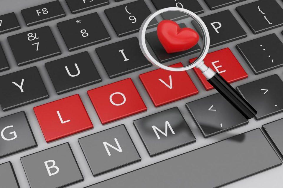 Sites de rencontres: comment choisir sans risque?