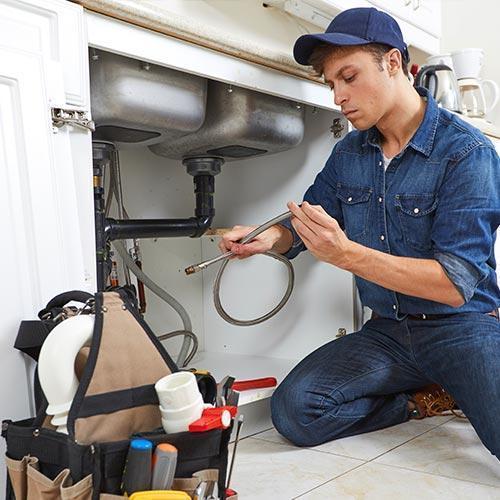Pour réparer votre système de plomberie dans votre maison, vous avez besoin des services d'une entreprise de plomberie professionnelle